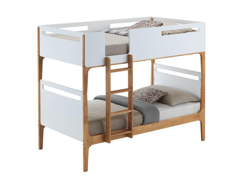 Hayes Bunk Bed