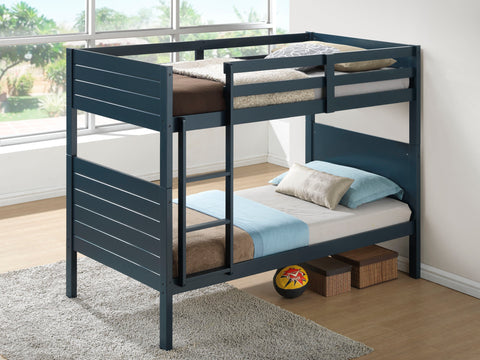 Welling Bunk Bed