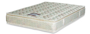 Leisuresleep Mattress