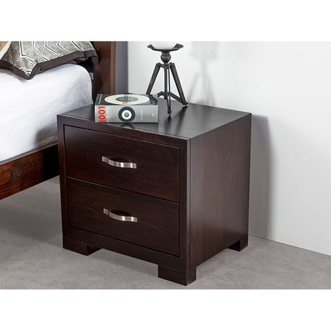 Montana Bedside Table