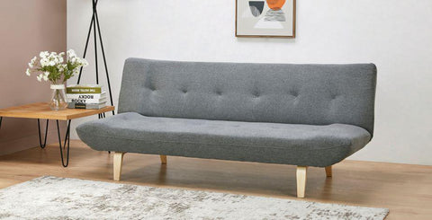 Preston Sofa Bed
