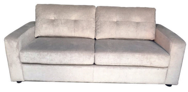 Hunter Sofa Bed