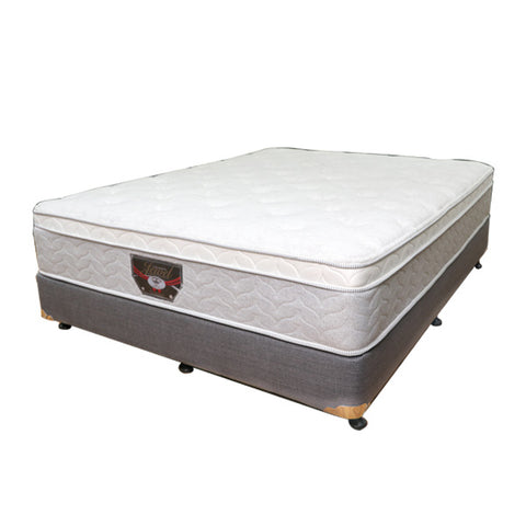 Jewel Mattress