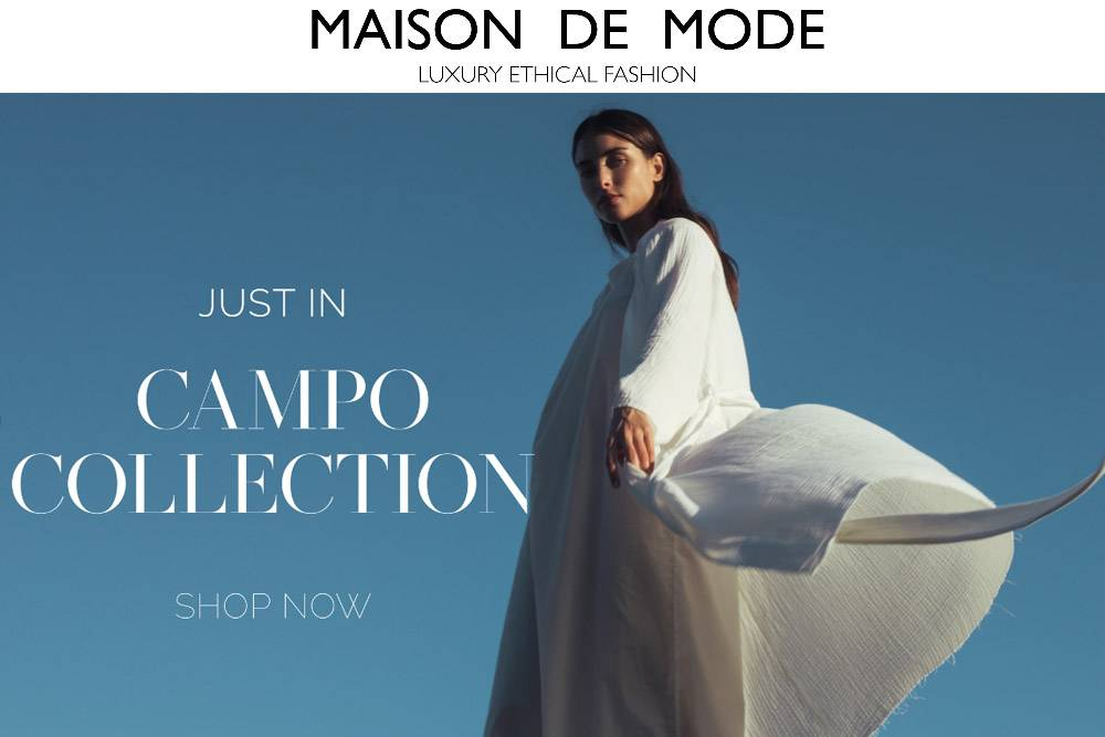 maison de mode hassan pierre podcast