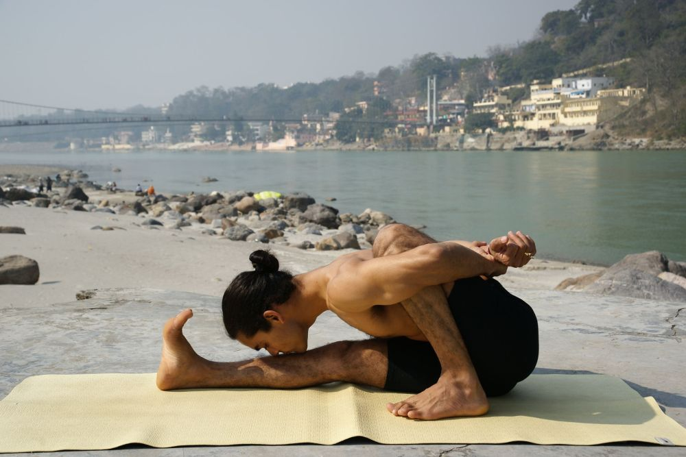 ashtanga yoga benefits weight loss