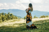 Best Affordable Boho Clothes Made In USA