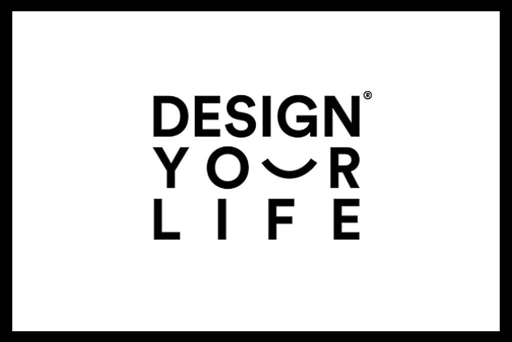 Vince Frost‬ Design Your Life Ethical Fashion Podcast