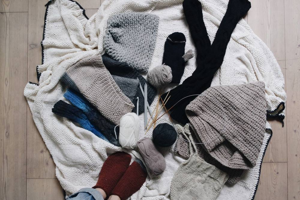 How To Stop Clothes From Shrinking When Drying