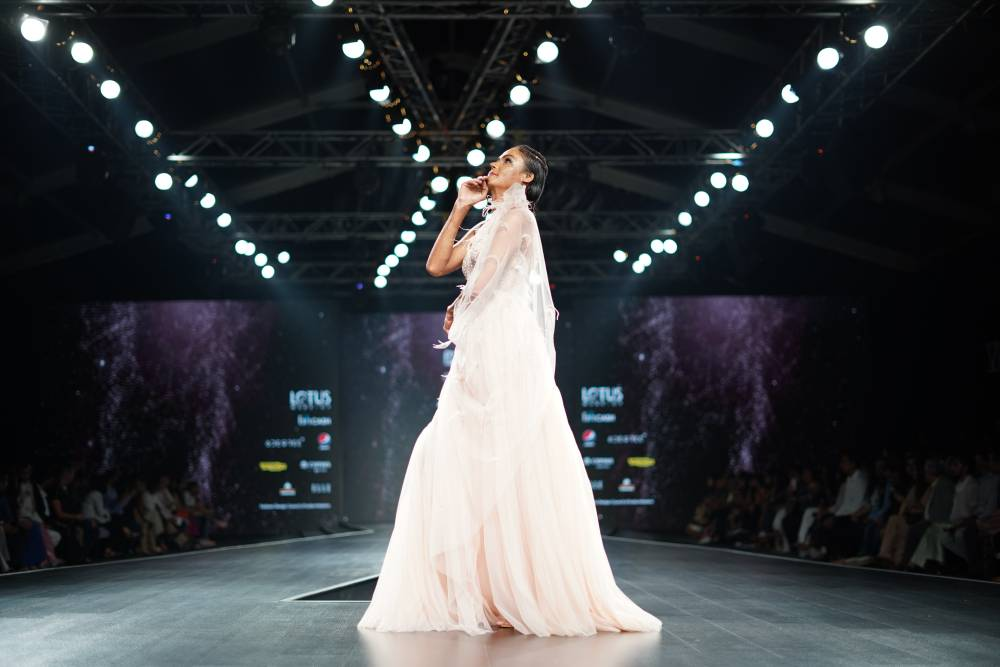 lakme fashion week gennext winners