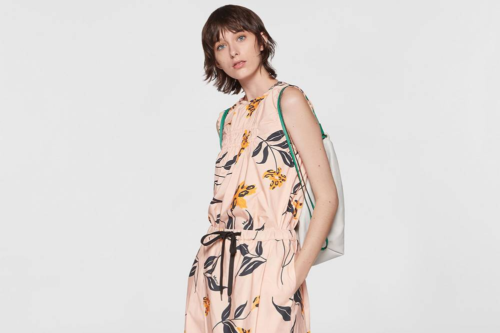 marni sustainability
