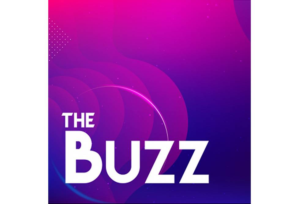 New Manchester Podcast The Buzz Talks Fast Fashion