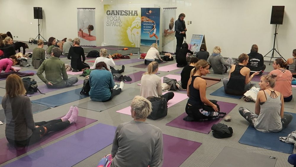 yogaworld-messe-munich-2018