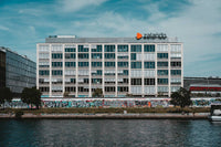 zalando sustainable fashion expansion