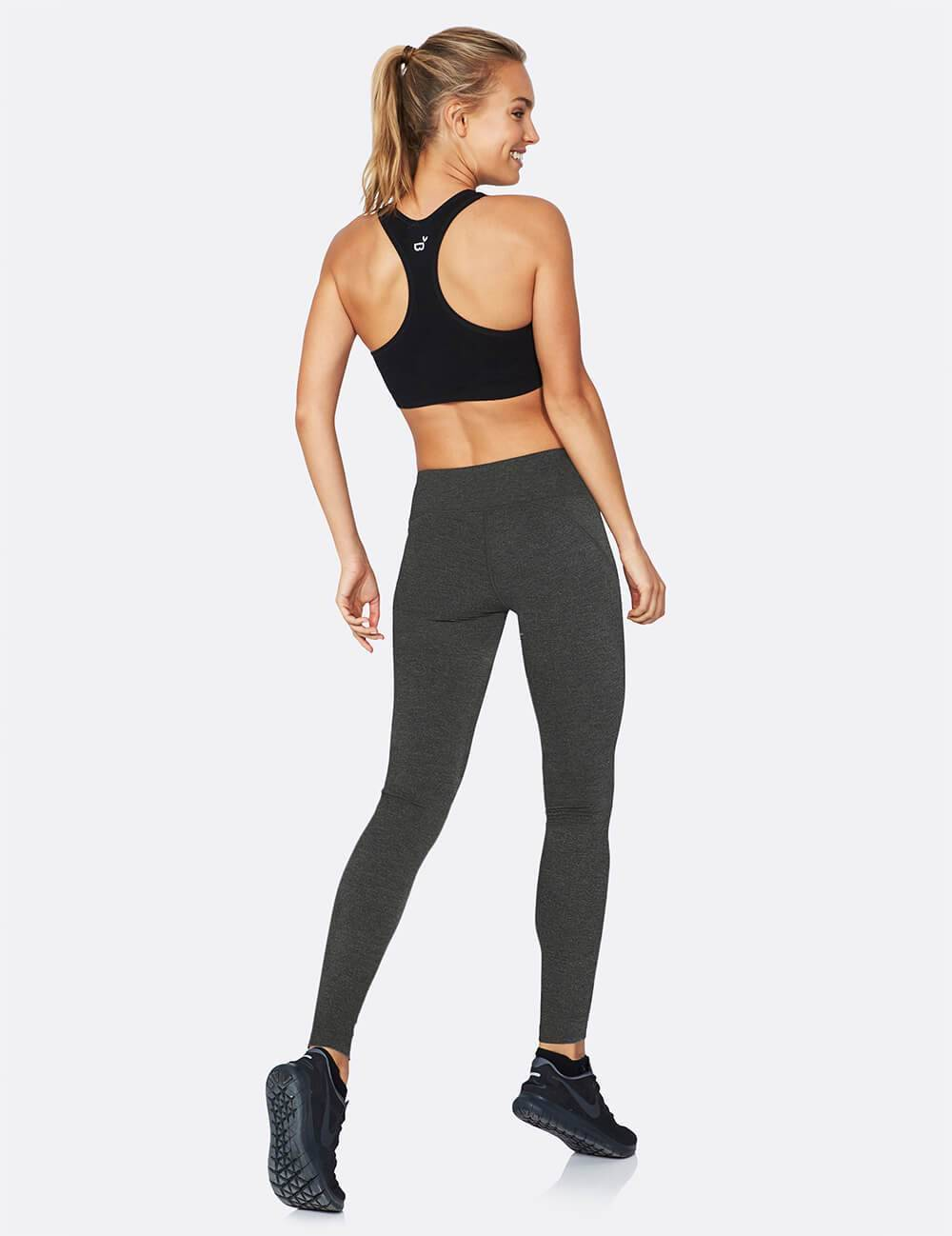 boody eco-friendly affordable leggings