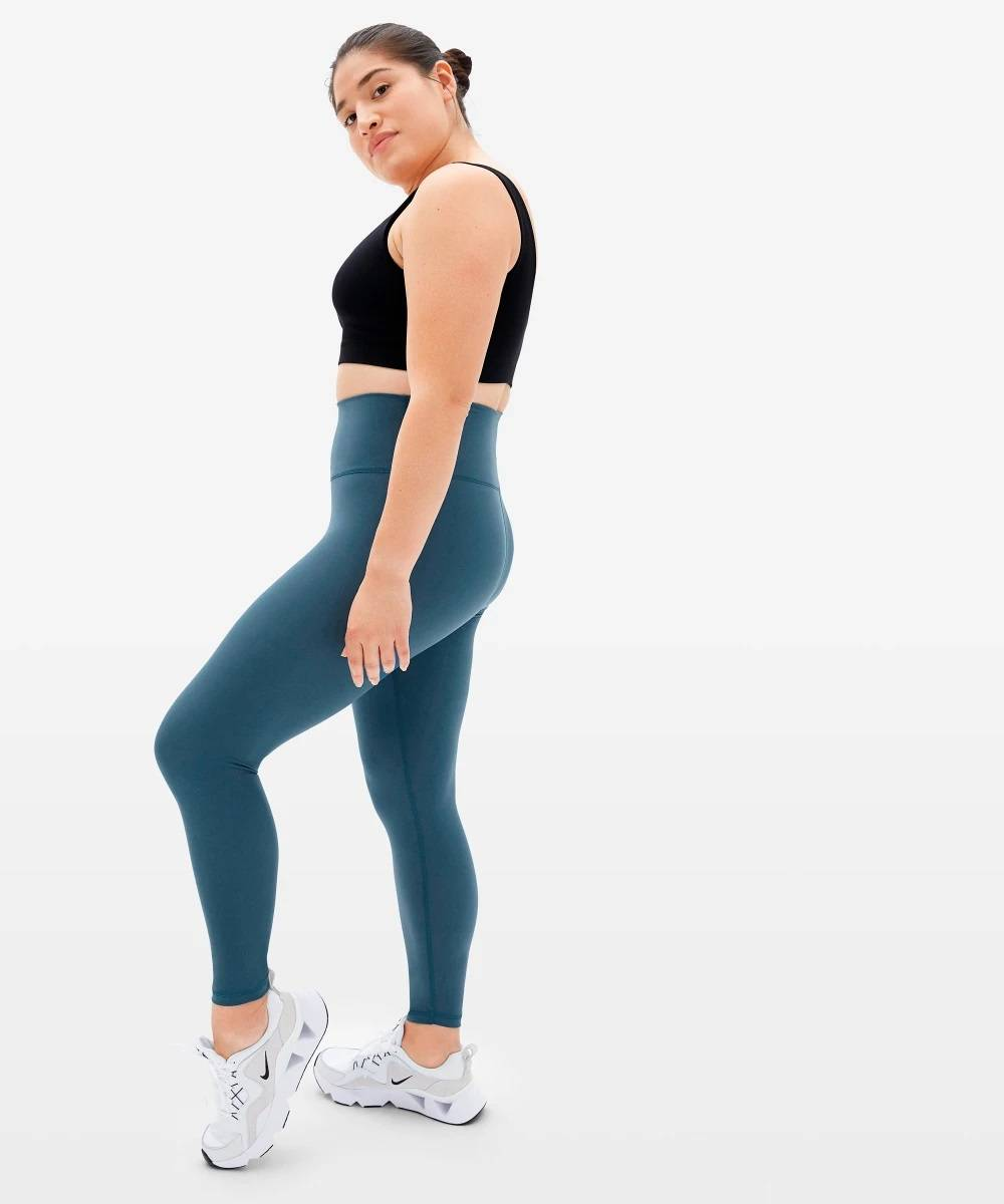 everlane ethical gym workout gear