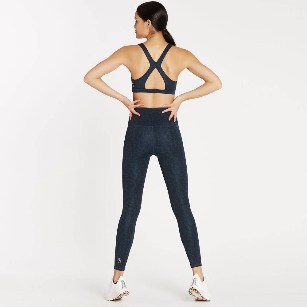 nimble cheap sustainable women activewear