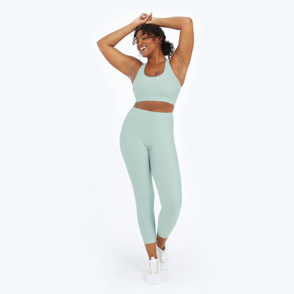 summersalt ethical gym workout clothes