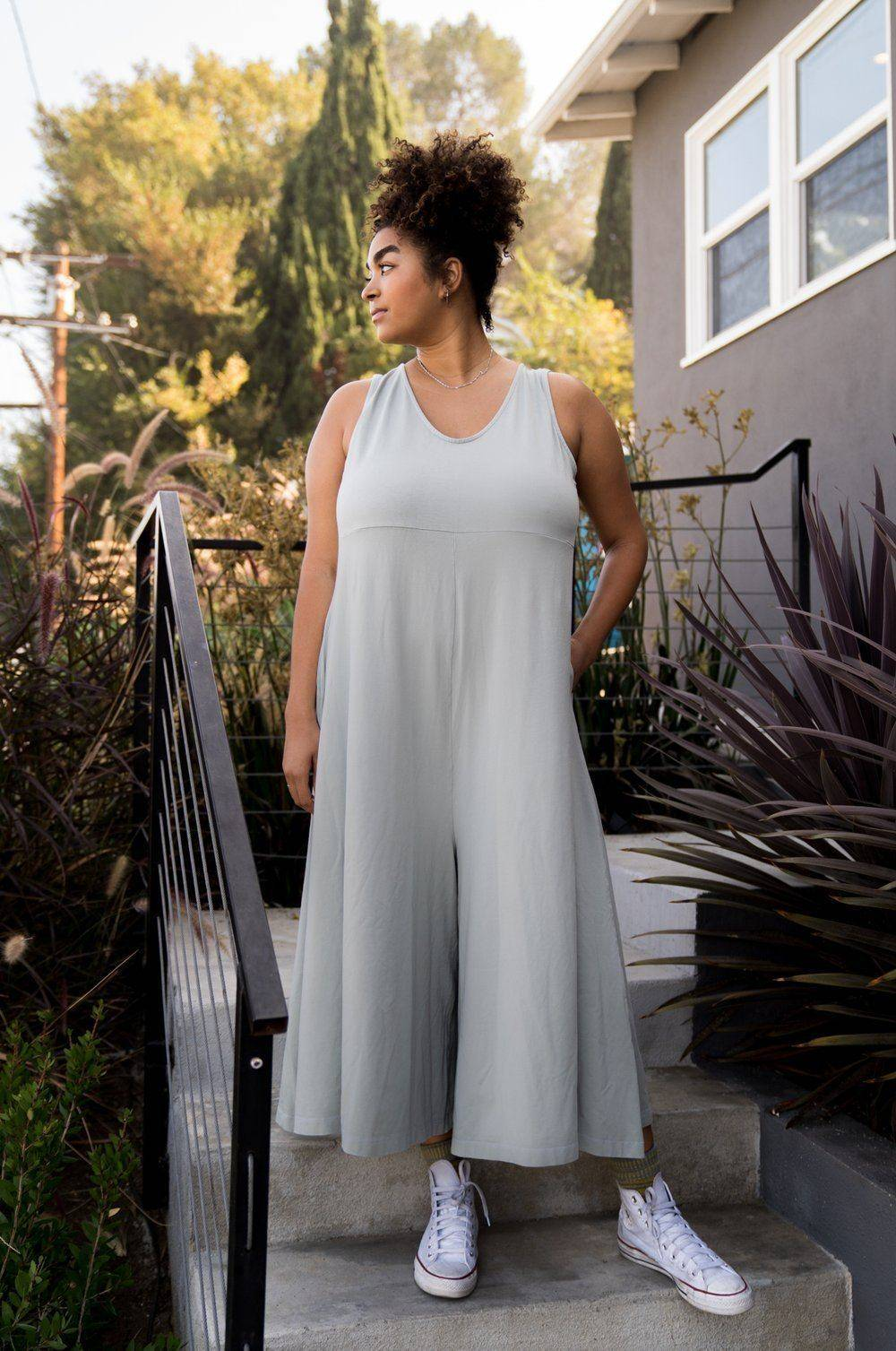 made trade clothing sustainable ethical