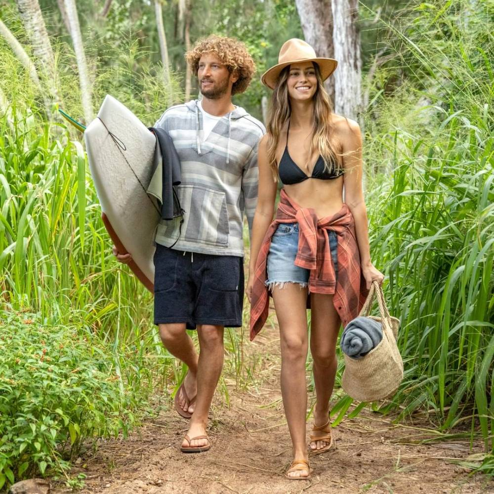 outerknown fair trade surfer clothing