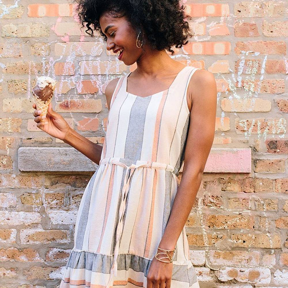 fair trade winds ethical clothing