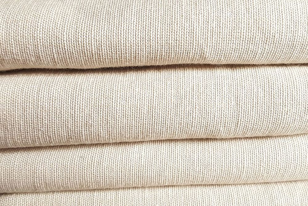 Wool Eco-Friendly Vegan Fabrics Modal