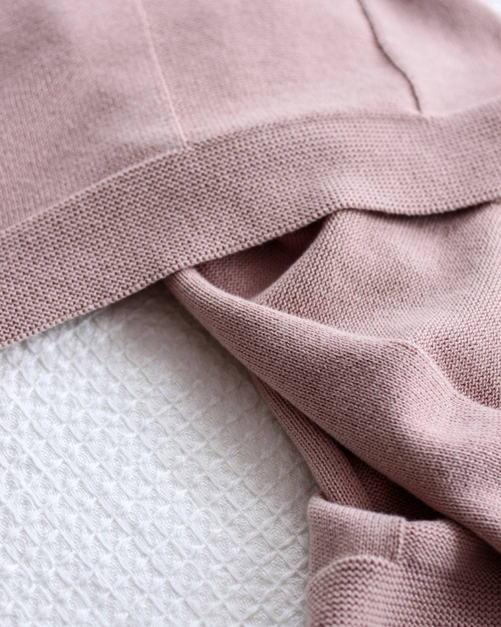 sustainable materials fabrics fashion facts