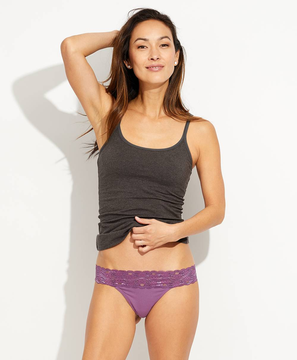 pact cheap sustainable lingerie brand