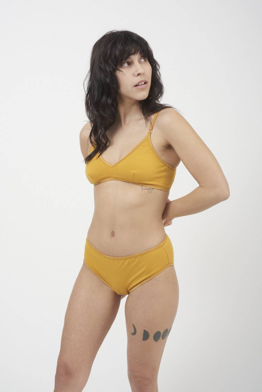brook there affordable sustainable underwear