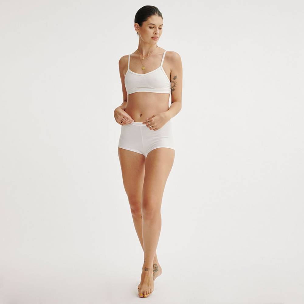 groceries apparel affordable sustainable underwear