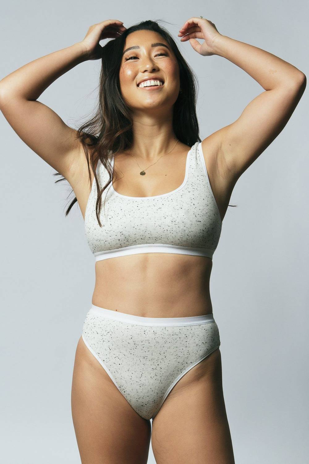 made trade sustainable ethical underwear