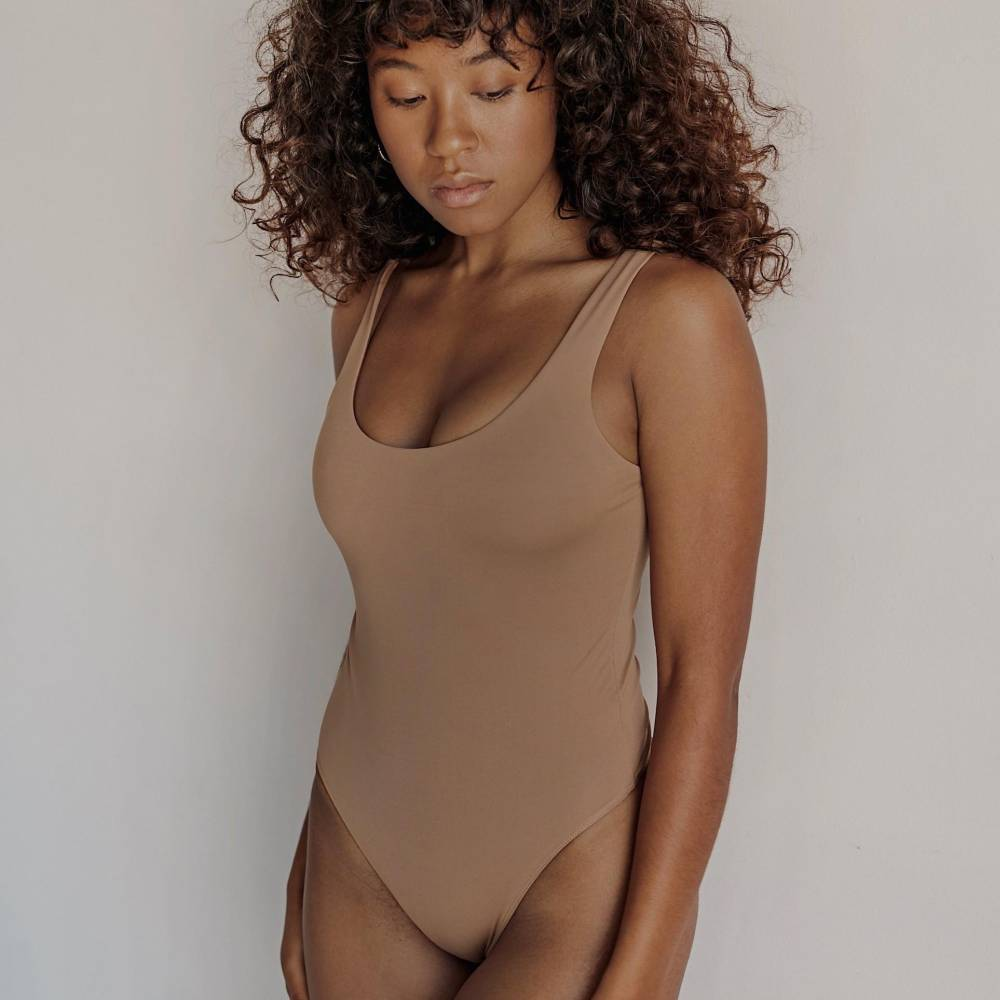 proclaim ethical cheap sustainable bodysuits