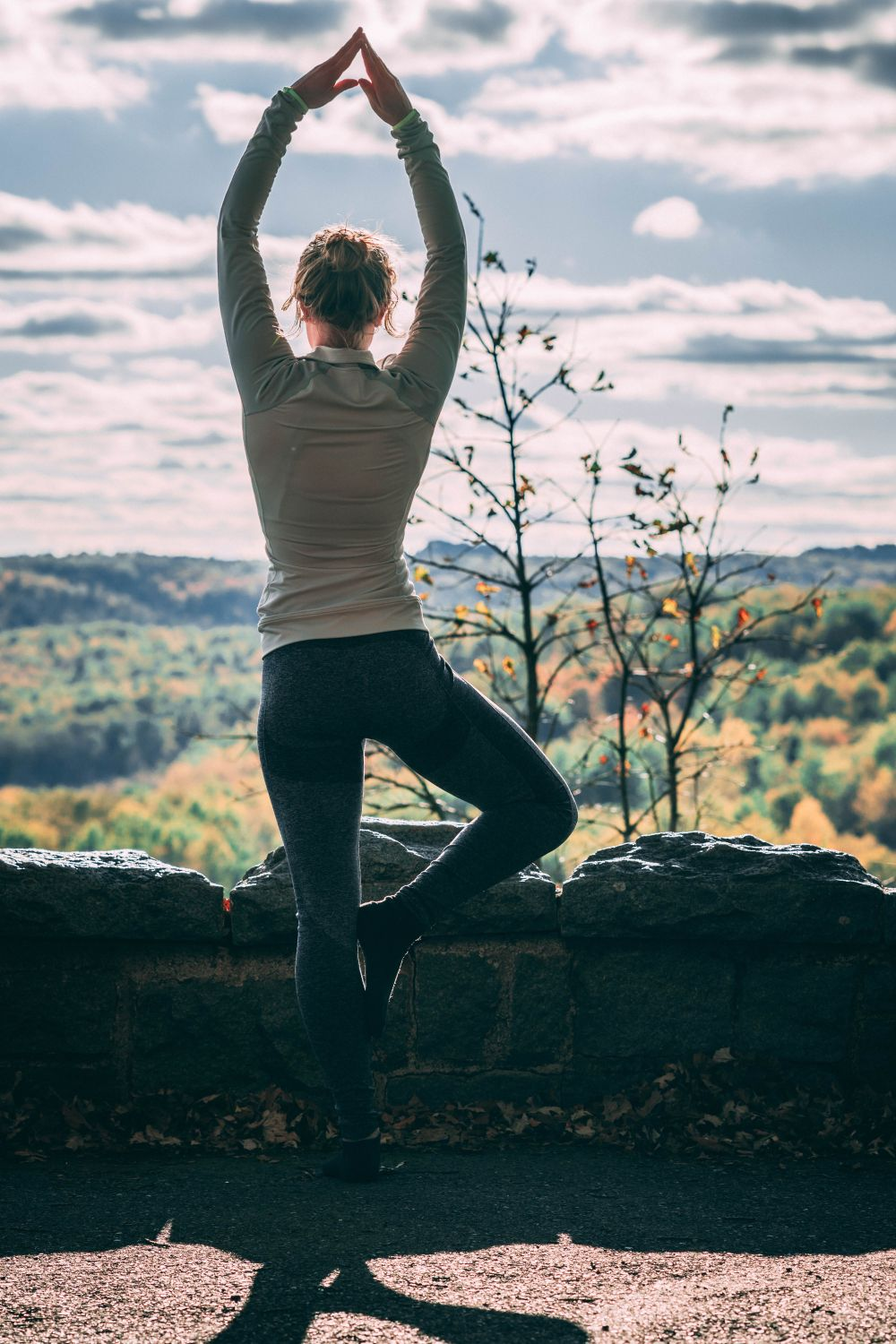 30-things-happen-yoga tree pose