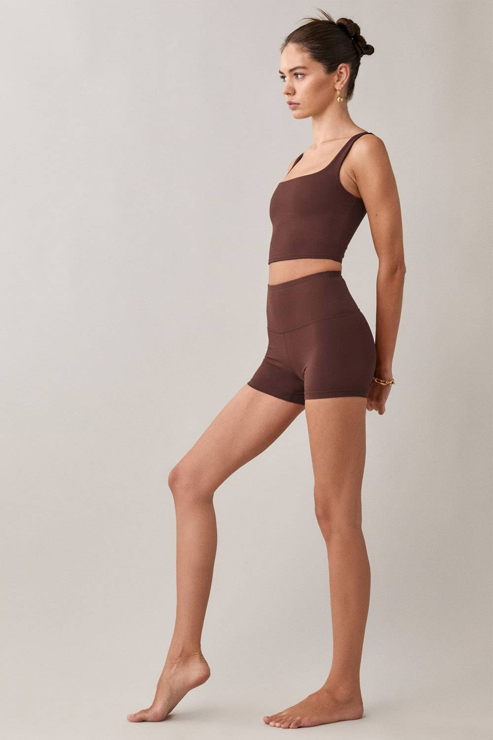 reformation activewear made in usa