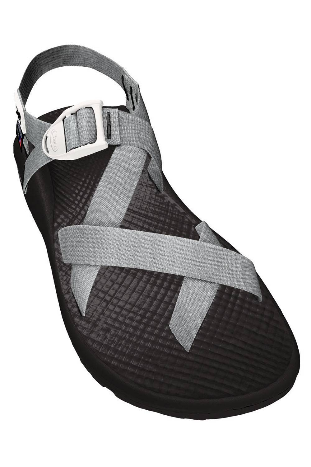 chaco cheap ethical sandals usa