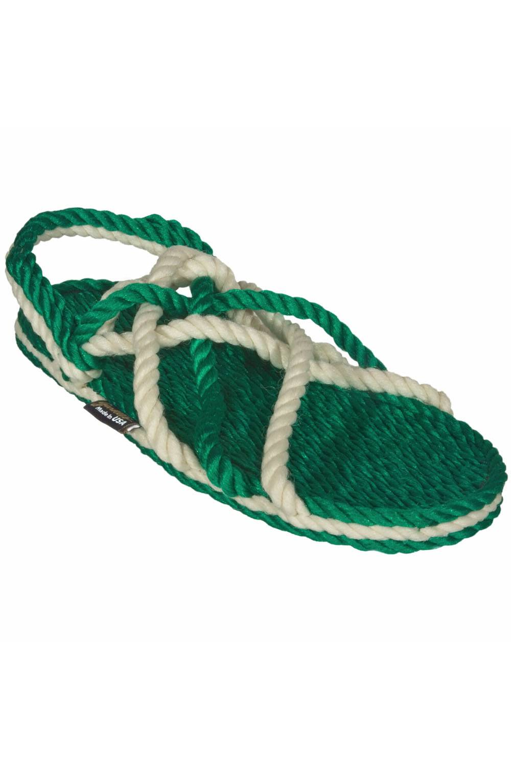gurkees usa made sustainable sandals
