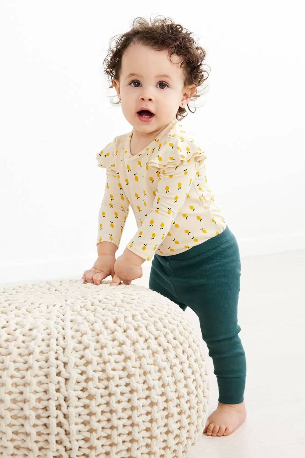 hanna andersson bamboo baby clothes