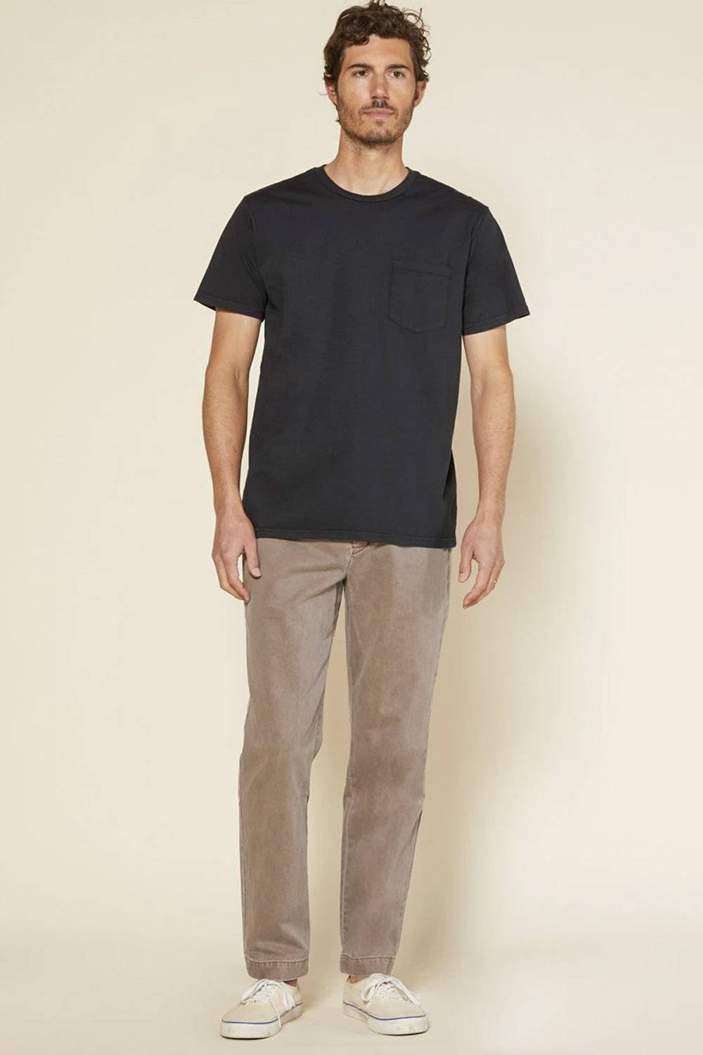 outerknown usa made chino pants