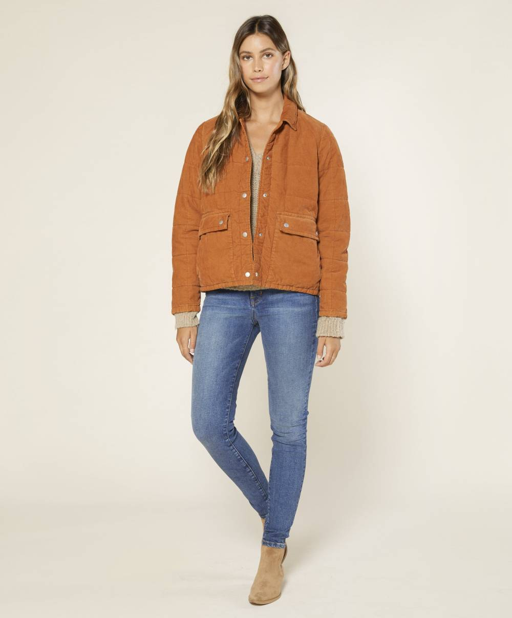 outerknown long lasting affordable puffers