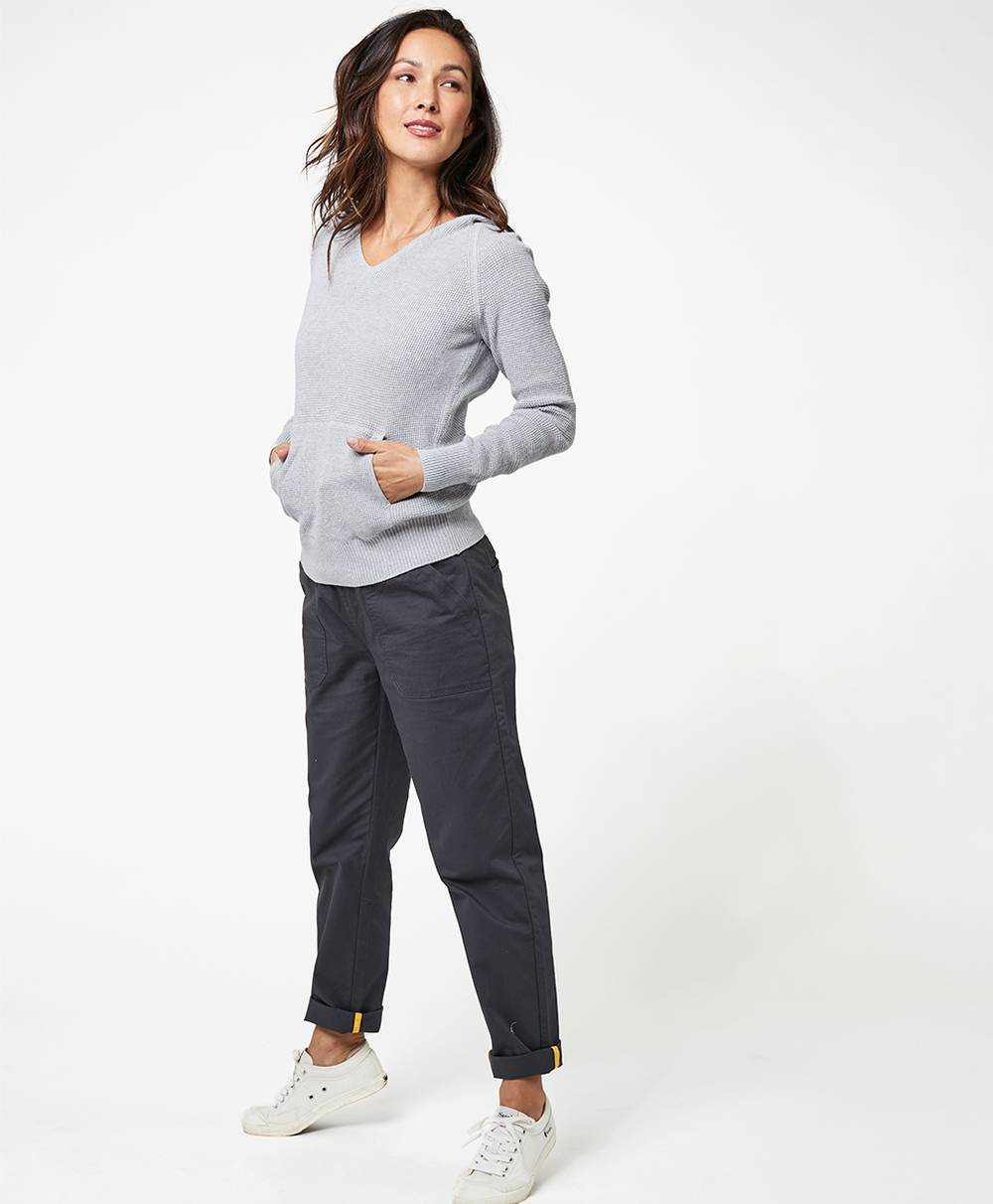 pact quality sustainable lasting pullovers