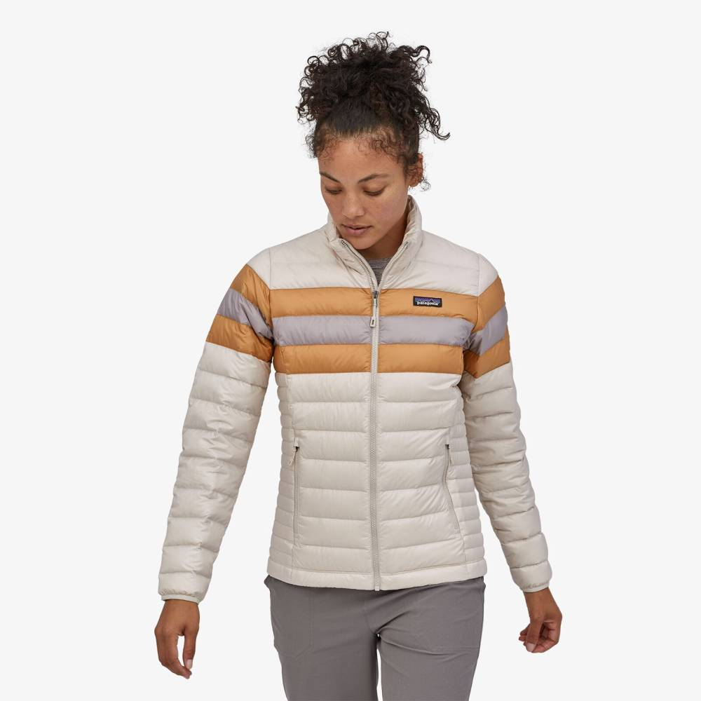 patagonia durable lifetime outdoor clothing