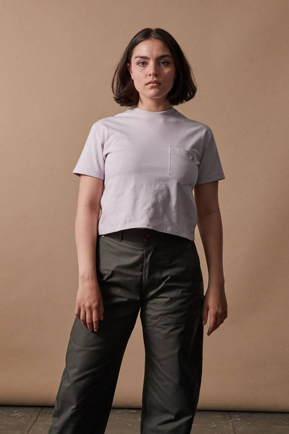 ecologyst ethical cheap clothing canada