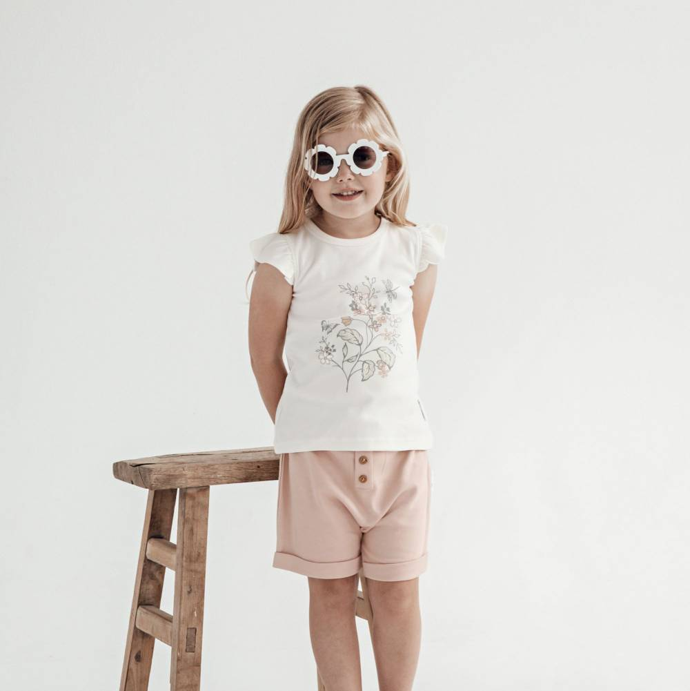 aster and oak ethical clothing