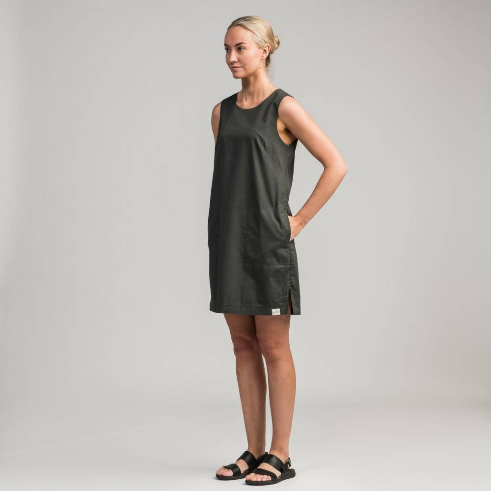 kathmandu ethical affordable clothing australia