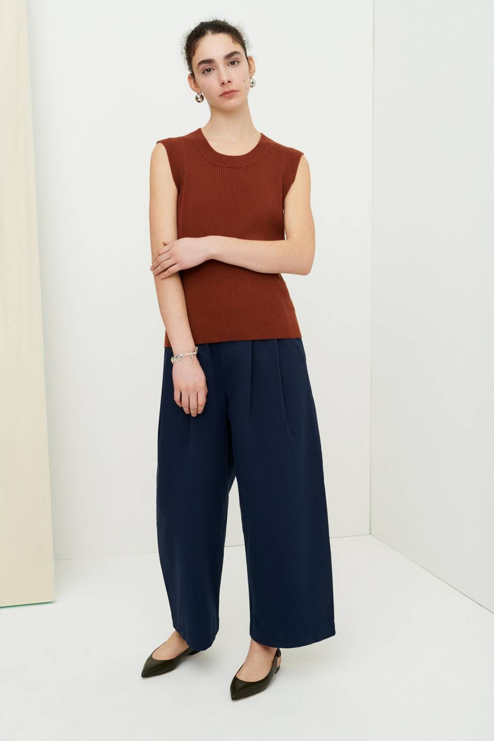 kowtow ethical sustainable clothing new zealand