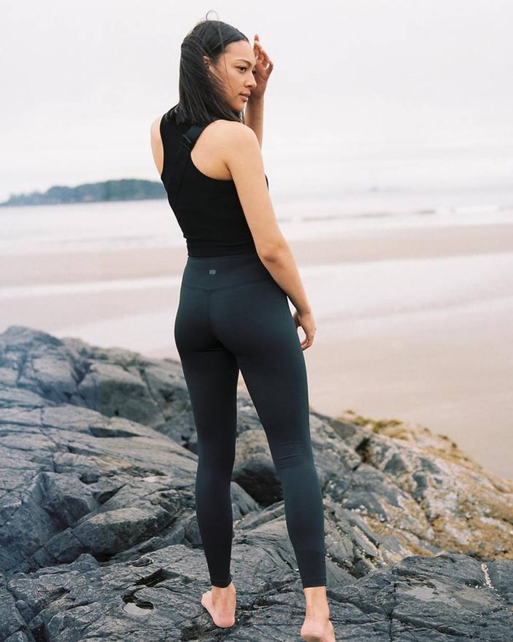 tentree sustainable clothing brand canada
