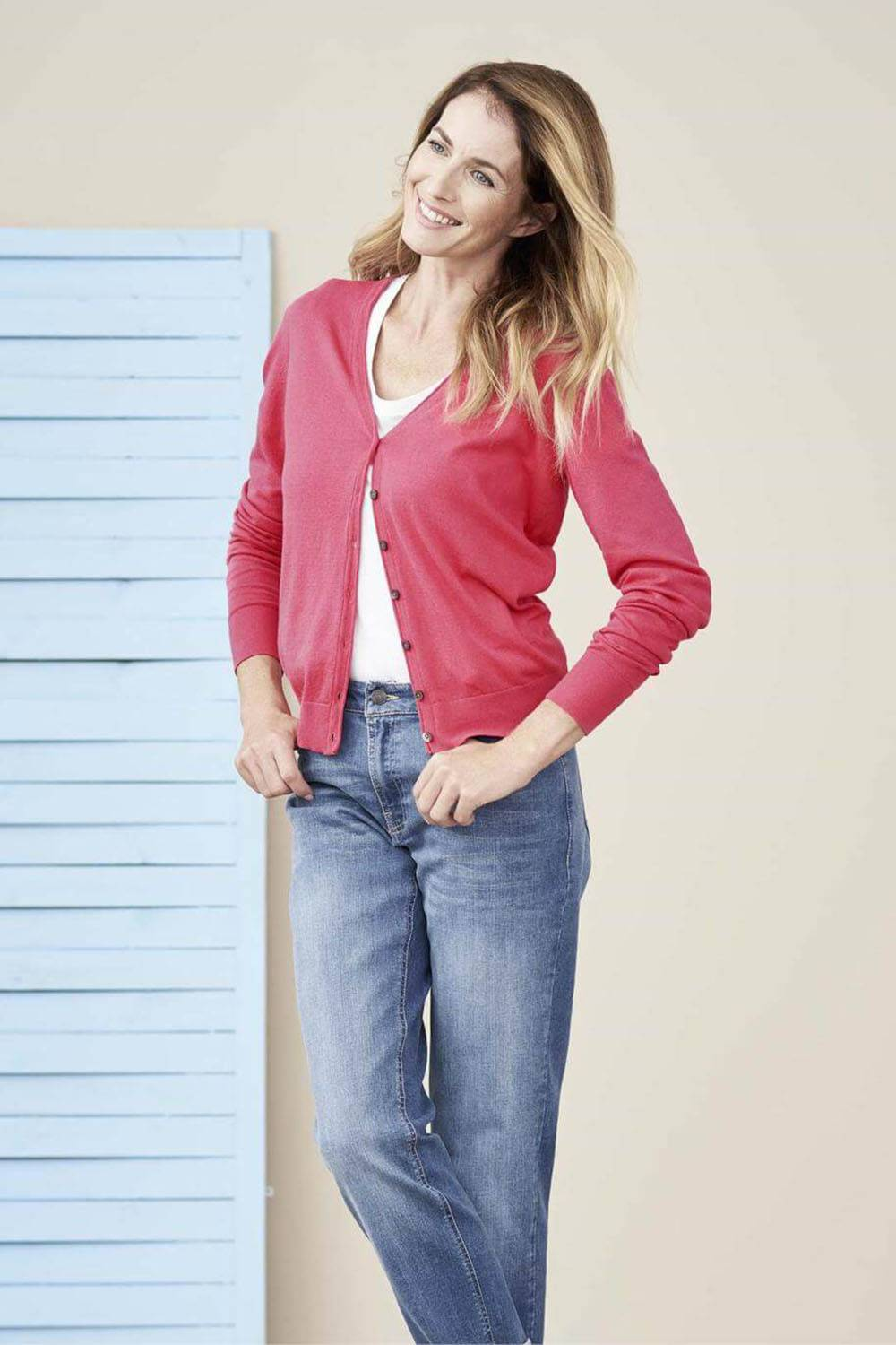living crafts popular cheap jeans