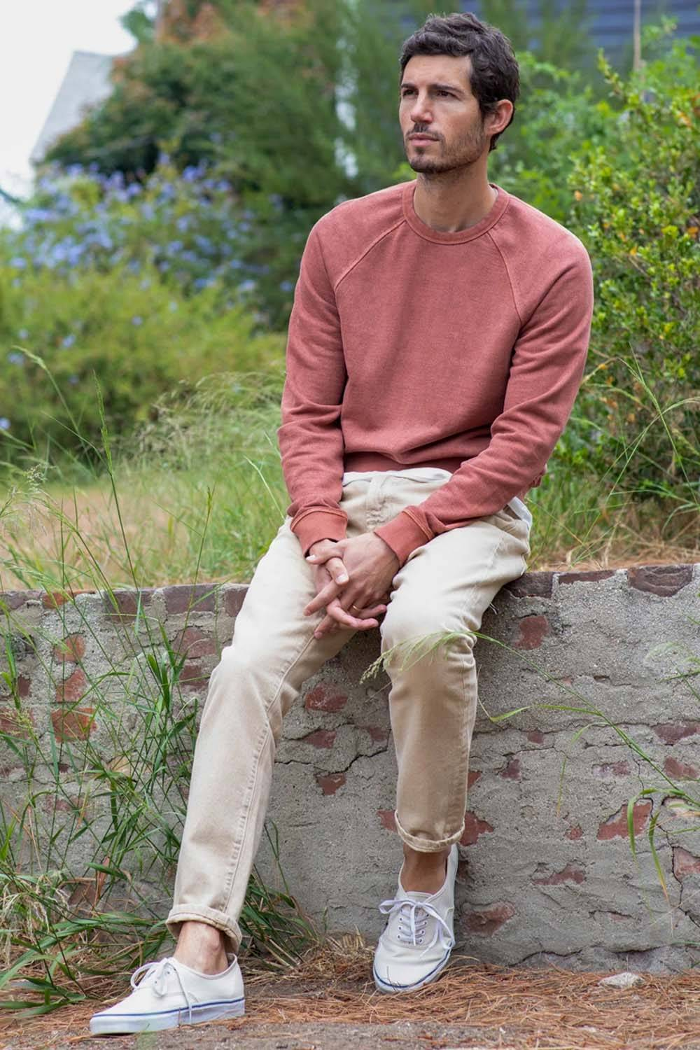 outerknown cheap usa hemp clothing