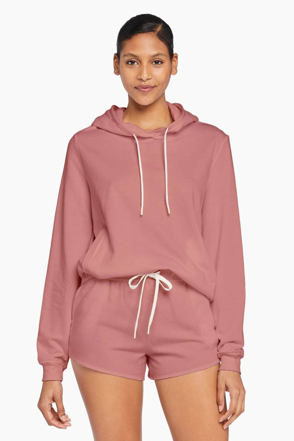 vitamin a hoodie made in usa