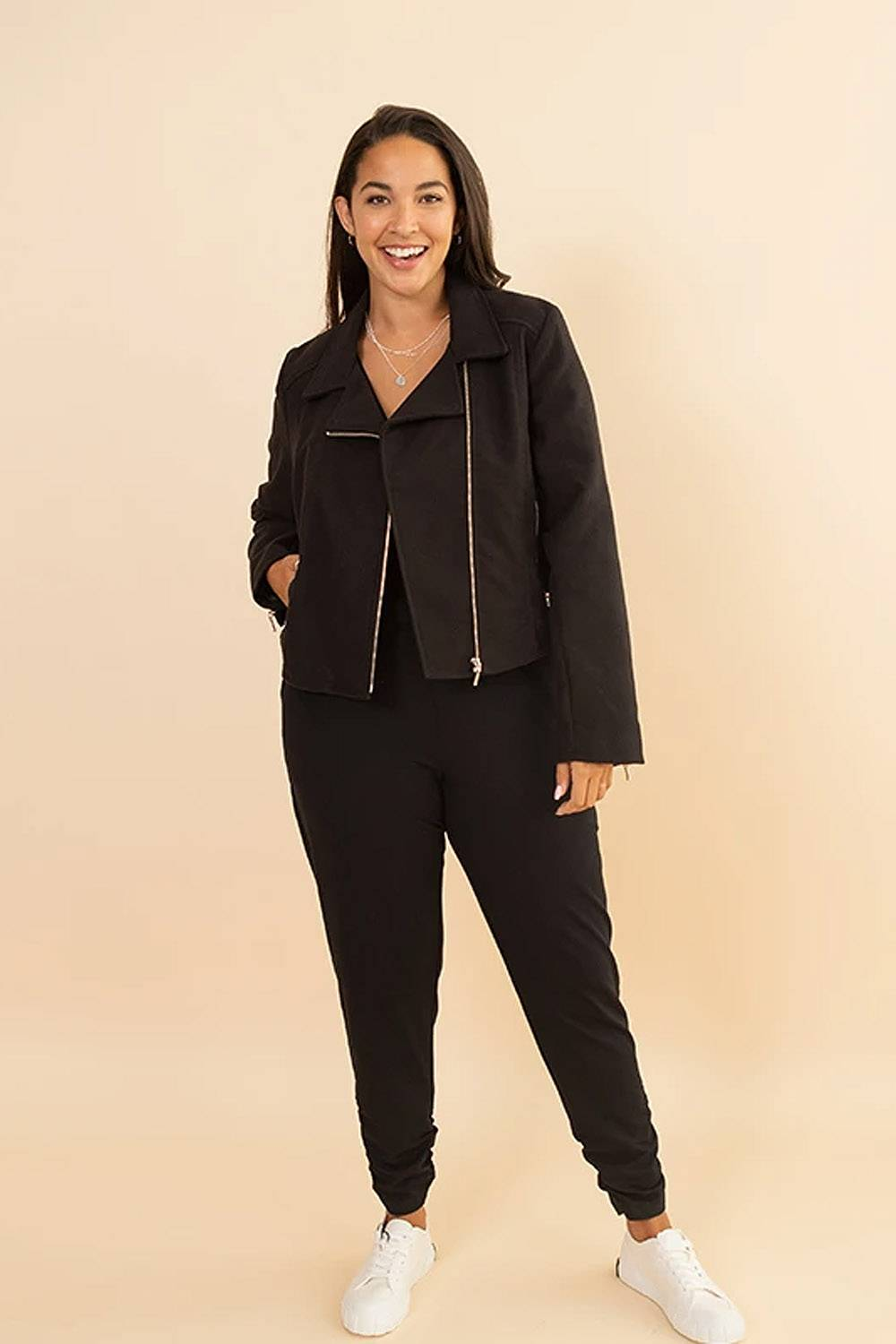 encircled jacket made in canada