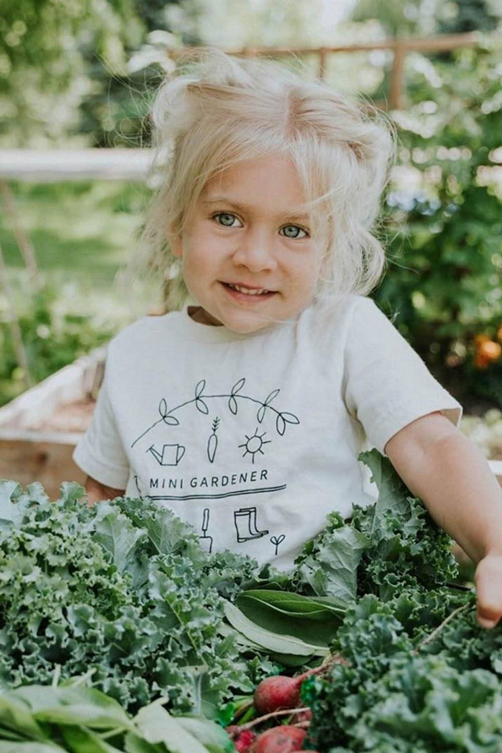 etsy american made kids clothes